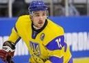 Хоменко доволен Трояником и Андрущенко