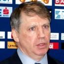 Тренер Украины назначил нового капитана сборной