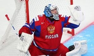 Побьет ли молодежь России своих сверстников в их логове