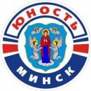 Рождественские встречи молодых хоккеистов Латвии и Беларуси