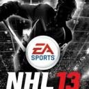 Кто же станет официальным лицом симулятора NHL 15?