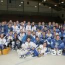 «Латгале» завоевывает бронзу чемпионата