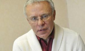 Фетисов отметил лучших в КХЛ