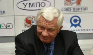 «Салават Юлаев» и «Атлант» остались без тренеров