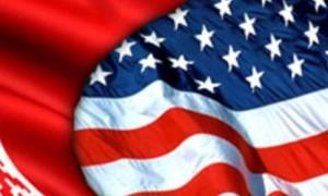 США не оставляют шансов хозяевам