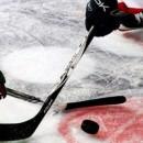 В следующий раз ветераны хоккея сойдутся в мае