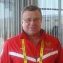 Главный тренер сборной Польши