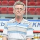 Площадь Спорта будет открыта в Ульяновске