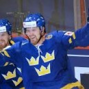 Клуб НХЛ «Ванкувер» продлил контракты