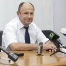 Евгений Цуриков назначен спортивным директором