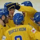 Шведский хоккейный клуб «Кируна