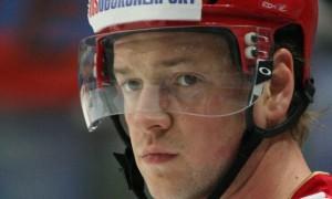 Восток сильнее Запада в матче звезд КХЛ