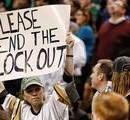 Локаут в НХЛ может повысить рождаемость