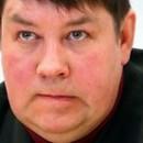 На Виталия Самойлова и его семью напали бойцовские псы