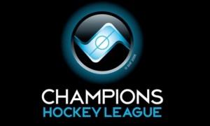 В хоккее теперь есть своя Лига Чемпионов