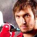 5-ка величайших спортсменов от Овечкина