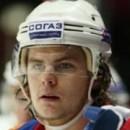 Виктору Тихонову нравится быть капитаном