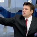 Хоккейный профсоюз встал на защиту Буцаева