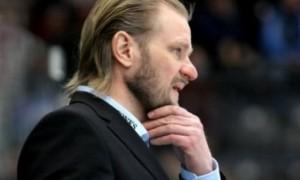 Матикайнен и Светлов отправлены в отставку