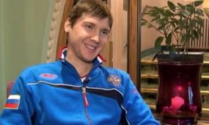 Сергей Бобровский видит плюсы в приходе Ялонена
