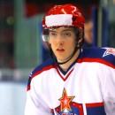 Максим Гончаров обещает изменения в игре ЦСКА