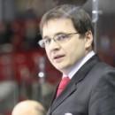 Тренер «Донбасса» имеет свою программу мотивации