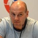 В «Тракторе» рискнули доверить тренерскую должность Андрею Николишину