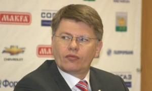 Михаилу Анисину нужно согласие «Динамо» на трудоустройство