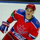 Николай Прохоркин надеется на прощение