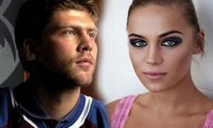Экс-подруга требует от Семена Варламова 1 млн.долларов