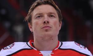 По мнению Федотенко ситуация в КХЛ не хуже, чем в других лигах