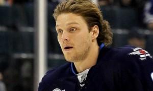 Николай Антропов сразу же вернется в НХЛ