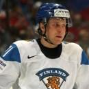 Лео Комаров уже адаптировался после возвращения
