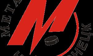 Новокузнецкий «Металлург» собирается устроить массовую распродажу
