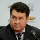 4 клуба КХЛ попрощались с наставниками