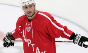 Александр Суглобов остался недоволен реализацией команды