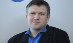 Вячеслав Буцаев доволен прогрессом команды
