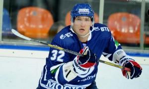 Александр Овечкин считает, что игру сделали удаления
