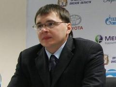 Андрей Назаров поздравил соперника с победой