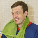 Алексей Терещенко не сможет помочь «Динамо» в ближайшие месяцы