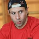 Максим Сушинский не считает отъезд звезд НХЛ определяющим для зрелищности КХЛ