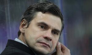 Дмитрий Квартальнов признал неправильной игру в меньшинстве