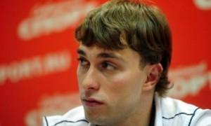 Михаил Анисин не исключил возвращения в «Динамо»