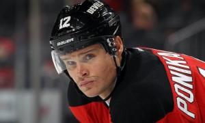 Поникаровский голосовал за роспуск профсоюза в НХЛ