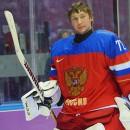Бобровскому будет тяжело уезжать из СКА