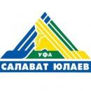 Для тонущего «Салават Юлаева» уже найден спонсор