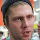 Семен Варламов пристально следит за НХЛ