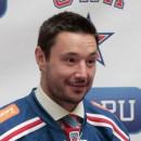 Уже через год Илья Ковальчук может вернуться в НХЛ