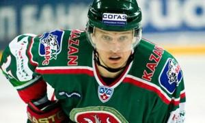 Алексей Терещенко сравнил Белова и Билялетдинова