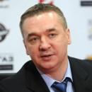 Валерий Белов похвалил подопечных за мощную игру в атаке